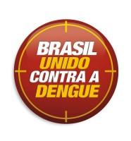selo_dengue