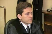 Juiz Gonzaga Viana