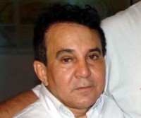José Maria  Monção