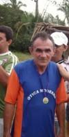 Chagas Henrique 2