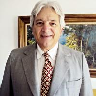 Antônio Paglio