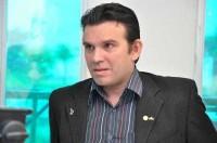Deputado_Marllos_Sampaio