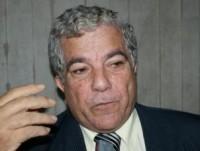 Xavier Neto