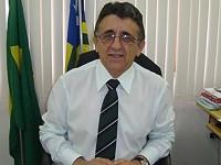 Romildo Mafra