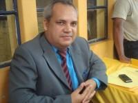 Manoel Filho