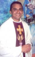 Padre Everaldo