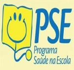 Programa-Saúde-na-Escola