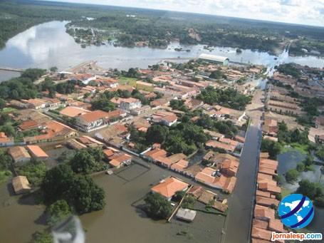 8e70b0af59 jornalesp.com » Cidade de Esperantina está entre os sete municípios ...