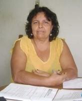 Rosimeire Castro