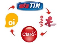 vivo-tim-claro-oi-operadoras-celular-brasil1
