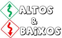 Altos & Baixos
