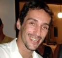 Felipe-Santolia