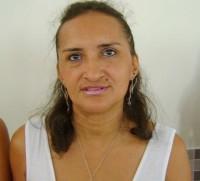 Bernardete Rodrigues