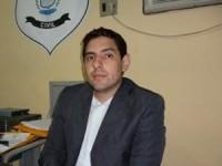 Lucas Craveiro