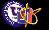 Unopar-Virtual-logo