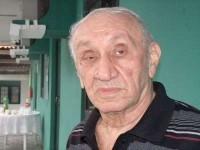 Joaquim Lucas