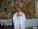 Padre Ladislau