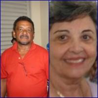 Bernardo e Marilda