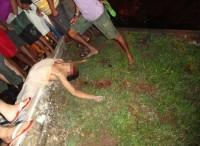 corpo-da-vitima-ficou-estendido-na-rua-177223