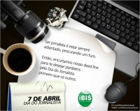 Cartao_DiaJornalista