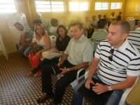 Eliane Freitas em reunião com Secretários de saúde dos Cocais (16)