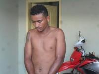 Francival Alves