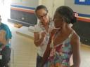 vacinação em Esperantina (16)