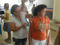 vacinação em Esperantina (20)