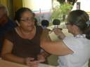 vacinação em Esperantina (9)