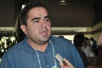 Adriano Ramos