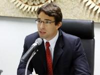 Marden Menezes