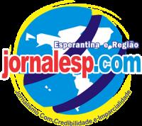LOGO JORNALESP - 2013