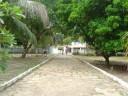 Sitio 4