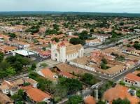 col338piripiri-presente-na-feira-dos-municipios