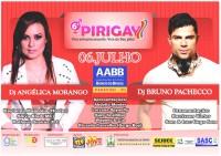 PIRIGAY-BANNER-AJUSTADO