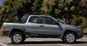 Fiat-Strada-Adventure-cinza
