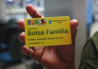 NOT-mais-de-15-mil-piauienses-devem-se-recadastrar-para-ter-direito-a-beneficio-do-programa-bolsa-familia1383131615_460_322