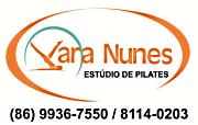 Yara Nunes