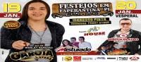 Festejos-em-Esperantina-Cópia-940x415