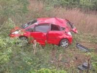NOT-dez-membros-da-mesma-familia-sofrem-acidente-ao-seguirem-do-piaui-para-sp1391105332_460_345