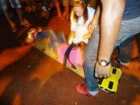 estudante-de-15-anos-e-atropelado-no-centro-de-jose-de-freitas-quando-estava-indo-para-a-igreja-231800