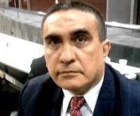 José Olindo