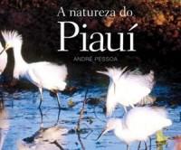 A Natureza do Piauí