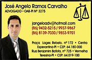 Advogado Angelo