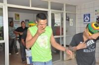 momento-que-os-detentos-deixaram-o-hospital-rumo-ao-presidio-236681