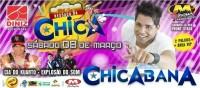 Ressaca-da-Chica-940x415
