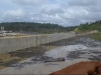 barragem