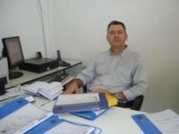 juiz-lirton-nogueira-santos-253649