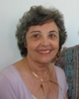 Marilda Rebelo