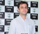 midi_Delegado_Igor_Gadelha_chefe_da_investiga__o